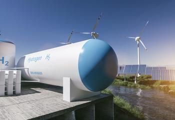 Europäische Wasserstoffstrategie: EU muss Subventionen für fossile Brennstoffe ein Ende setzen