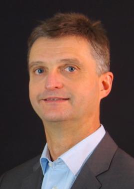 FPGA-Conference Europe: NewTec mit Vortrag zur effizienten Safety-Entwicklung