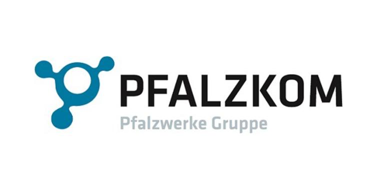 20 Jahre Rechenzentrumskompetenz in der Metropolregion Rhein-Neckar