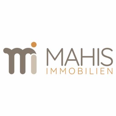 MAHIS Immobilien: Wir suchen Immobilien in Aachen, Jülich, Düren, Köln.