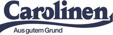 Spitzenteams aus OWL: Carolinen unterstützt Arminia Bielefeld auch in der Bundesliga