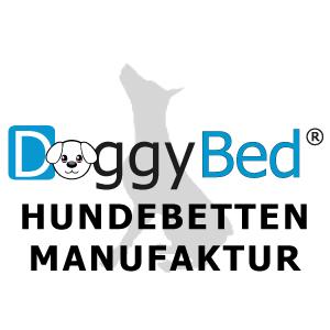 Werksverkauf am 10.10.2020 von Hundebetten