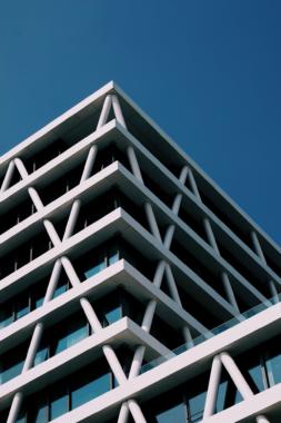 Immobilienmarkt: Nachhaltigkeit im Anlageverhalten