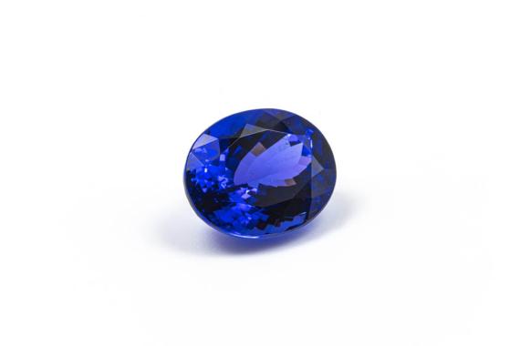 Nachhaltigkeit naturbelassener Edelsteine – Investment Mineralien