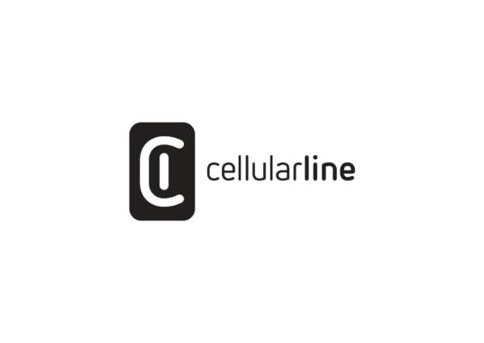 Cellularline präsentiert neue Accessoires für Apple Watch