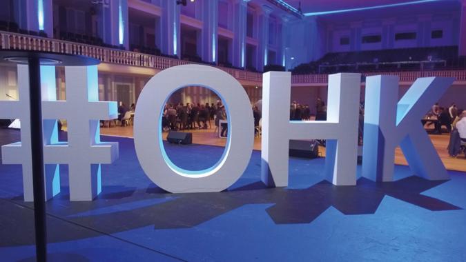 plentymarkets #OHK2020 – hybrid, persönlich und erfolgreich