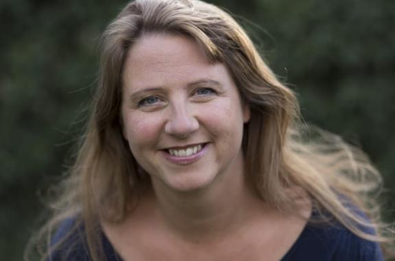 """Tanja Gatzke – Co-Autorin des Erfolgsratgebers  """"Erfolg ist…: Expertenwissen für deinen Erfolg"""""""