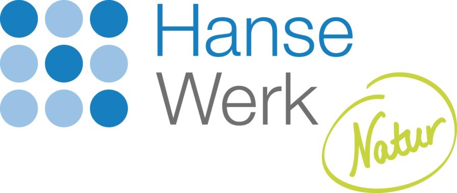 HanseWerk Natur: Wasserstoffmotor für BHKW einsatzbereit