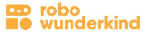 Robo Wunderkind gewinnt Family Choice Award 2020