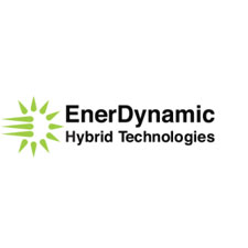 EnerDynamic Signed Exclusive Sales Agreement with Matrix for Units for the Mining and Oil Sector