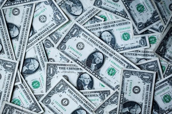 Steuerpflichtige Einkünfte durch Vermietung über Airbnb – Möglichkeit der Selbstanzeige