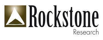Rockstone Research: TSXV-Analyst sieht Tocvan-Aktie bei mindestens $1,50