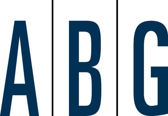 ABG: Grundsteinlegung für DEUTSCHLANDHAUS in Hamburg
