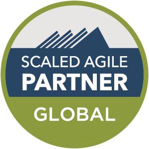 """NTT DATA von Scaled Agile, Inc. als """"Global Transformation Partner"""" zertifiziert"""
