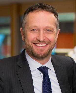 investify TECH erweitert Führungsgremium um RegTech-Spezialisten
