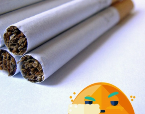 Einfach suchtfrei   Raucherentwöhnung und Alkoholentzug