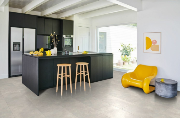 Parador Modular One Designboden – Blauer Engel Garantie
