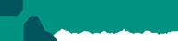XPhyto Engages German Partner for Development of Psilocybin API Production
