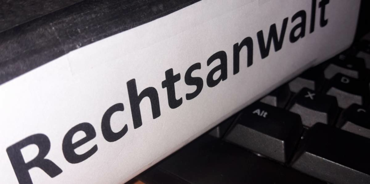 Arbeitsrecht in Stuttgart: Info für freie Mitarbeiter