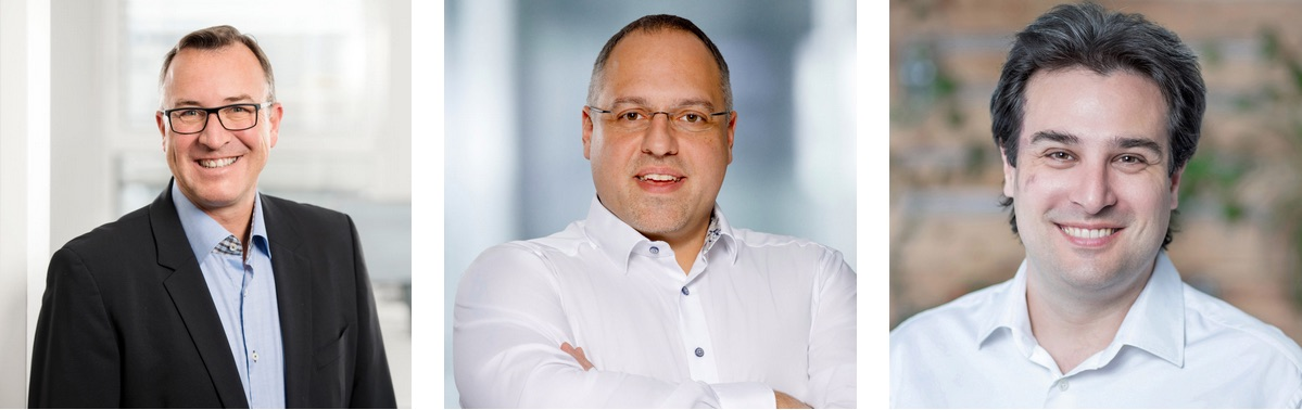 Pforzheimer IT-Leader geben Einblicke in die Digitale Zukunft für den Mittelstand