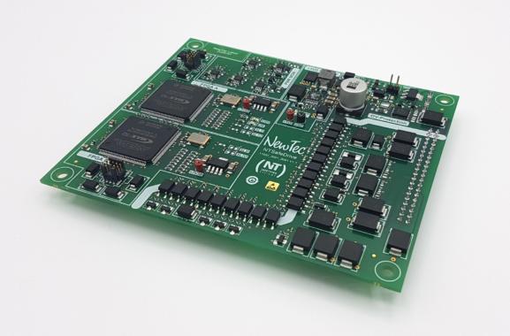 Lösungen für sicherheitsrelevante Industrie-4.0- und Robotik-Anwendungen auf der SPS Connect