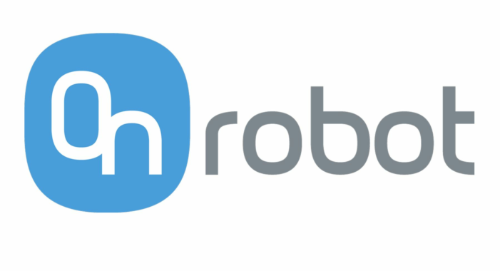 Globale OnRobot Expo am 2. und 3. Dezember 2020