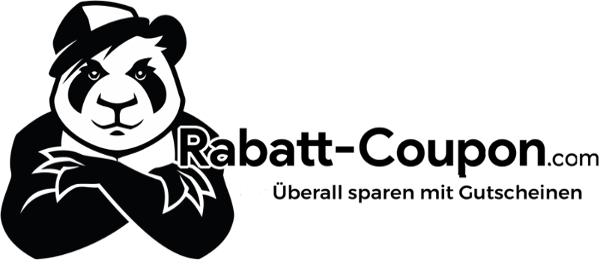 Rabatt-Coupon präsentiert: Die Super Sale Week 2020