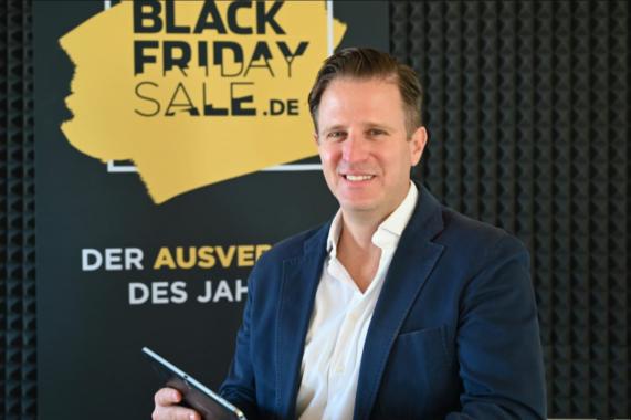 Black Friday Sale 2020- Wichtige Informationen für Verbraucher