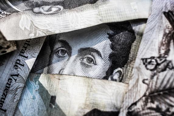 Übergang von Aktien aus Betriebs- in Privatvermögen kein Erwerb