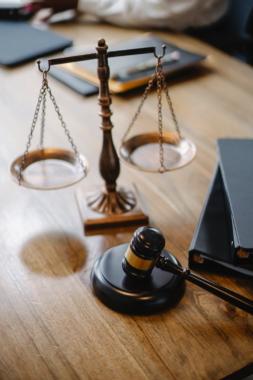 Verfassungsgerichtshof erkennt über Lockerungsverordnung