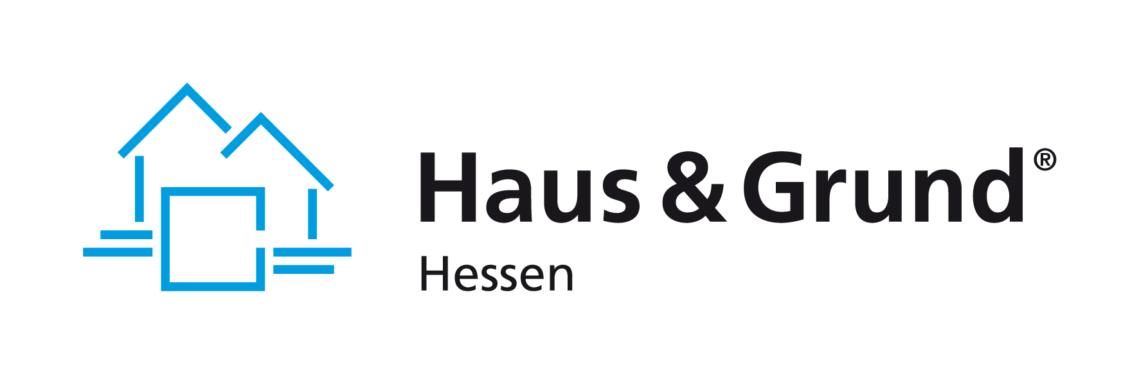 """""""Mieterschutzverordnung destabilisiert den hessischen Mietwohnungsmarkt"""""""
