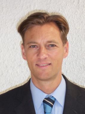 Rüttermann Consulting rezertifiziert sein Qualitätsmess-System für Gebäudereinigungsleistungen nach DIN EN 13549