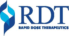 Rapid Dose Therapeutics unterzeichnet Abkommen, mit der die kommerzielle Produktion von ultrareinem THC™ Destillat unter Verwendung von RDT's neuartiger CBD-To-THC-Umwandlungstechnologie ermöglicht wird