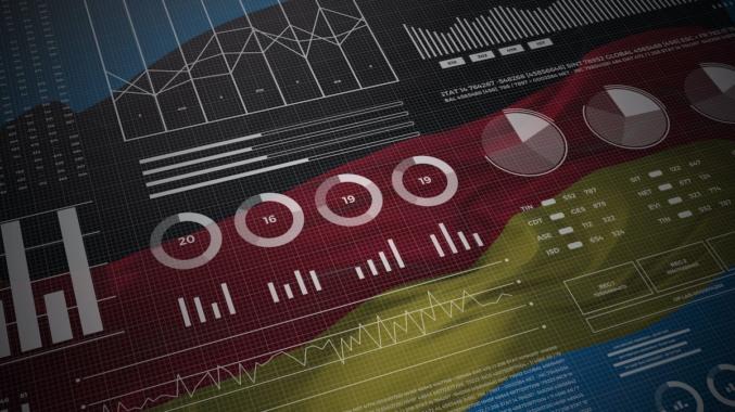 Catana Capital: LI Data Intelligence Fund German Equities