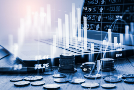 Return on Data Investment als strategische Investitionsentscheidung
