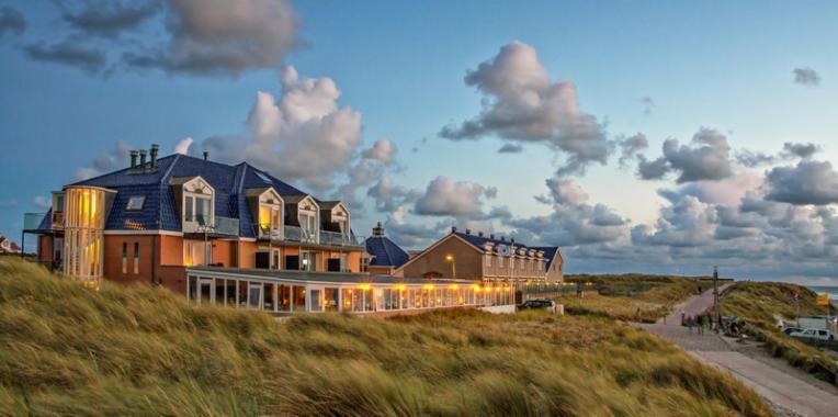 """""""Kostenlos umbuchen"""": Insel Texel startet Aktion für Urlaubsplanung 2021"""