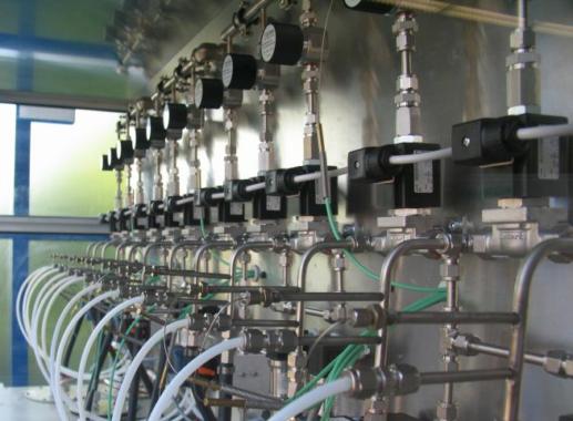 Neue CO2-arme Kraftstoffe in der Anwendungstechnik