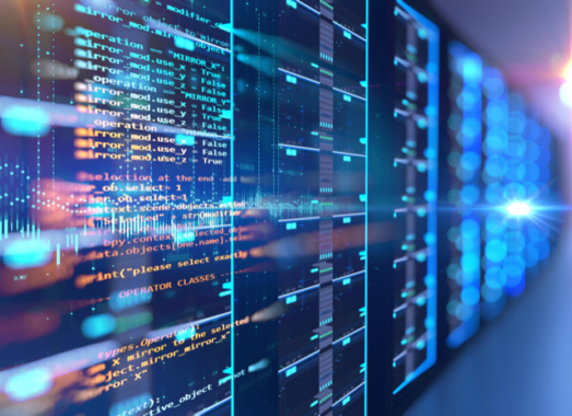 Partnerschaft Alcatel-Lucent Enterprise mit OVHcloud