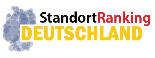 Deutschlands Städte im Standort-Check