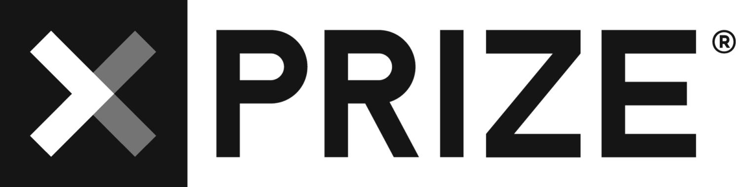 """XPRIZE sucht mit 15 Millionen US-Dollar dotiertem, internationalen Wettbewerb """"Feed the Next Billion"""" in Kooperation mit ASPIRE innovative Möglichkeit"""