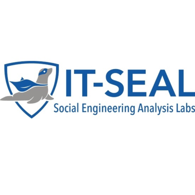 IT-Seal GmbH patentiert Spear-Phishing-Engine