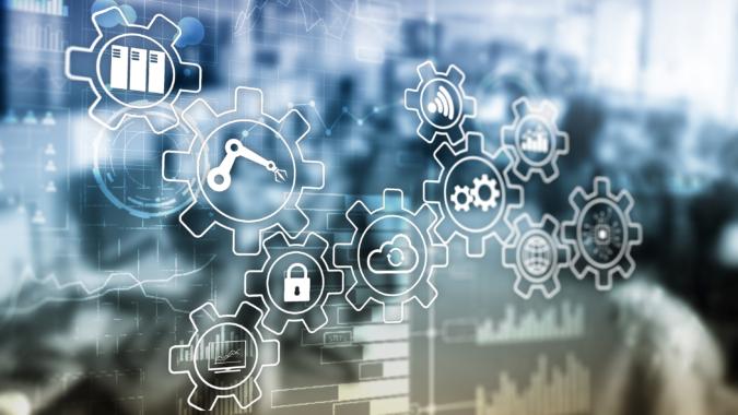 INCEPTUM ist neuer strategischer Vertriebspartner im SAP-Umfeld für APS von DUALIS