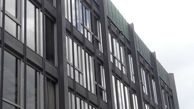 Mehr Leads und Umsätze mit SEO Agentur in Hamburg