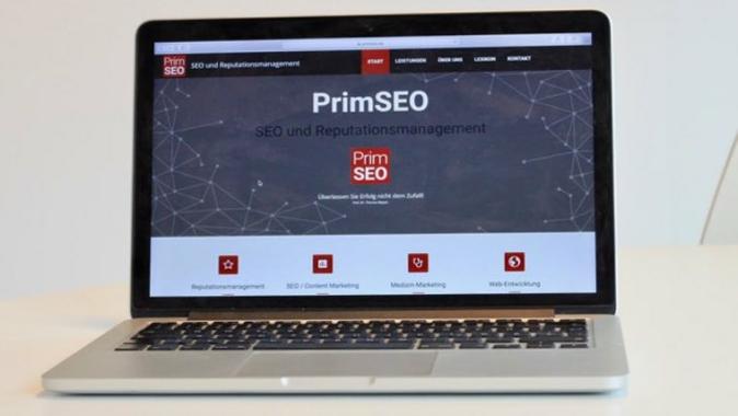 Mehr Leads und Umsätze in München mit SEO
