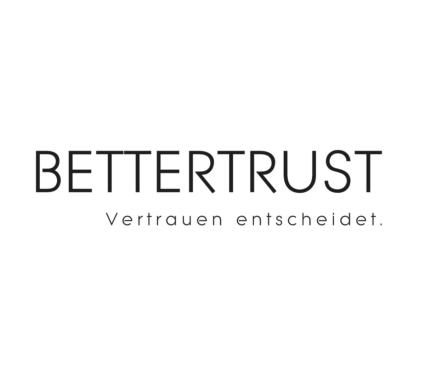 PR-Agentur BETTERTRUST gewinnt Prof. Dr. Peter Fissenewert als Aufsichtsratsvorsitzenden