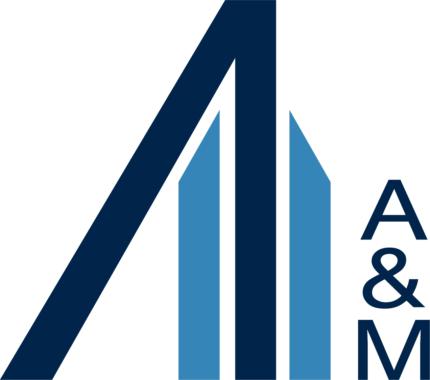 A&M Deutschland ernennt Patrick Siebert zum Co-Head
