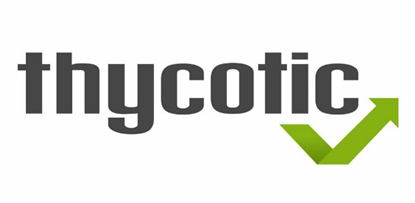 "Thycotic als ""Leader"" im Bereich Privileged Identity Management positioniert"