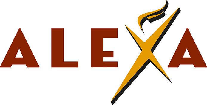 AmericanFood4U und Kashmir Boutique eröffnen im ALEXA