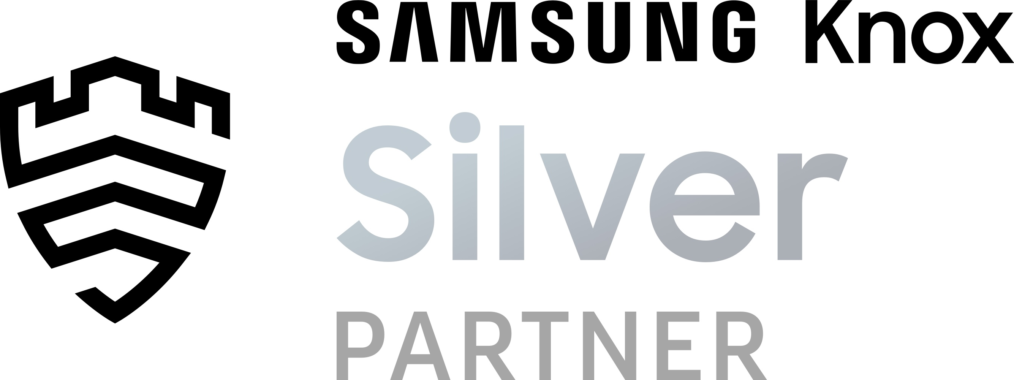 Cortado Mobile Solutions ist ab sofort Samsung Silver Partner