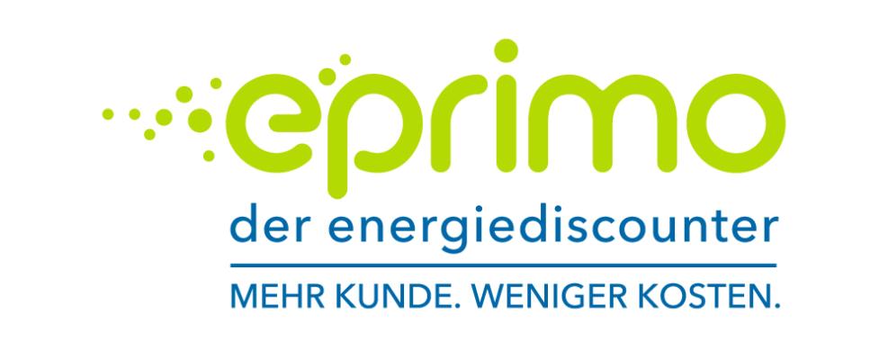 """eprimo genießt bei Kunden """"höchstes Vertrauen"""""""